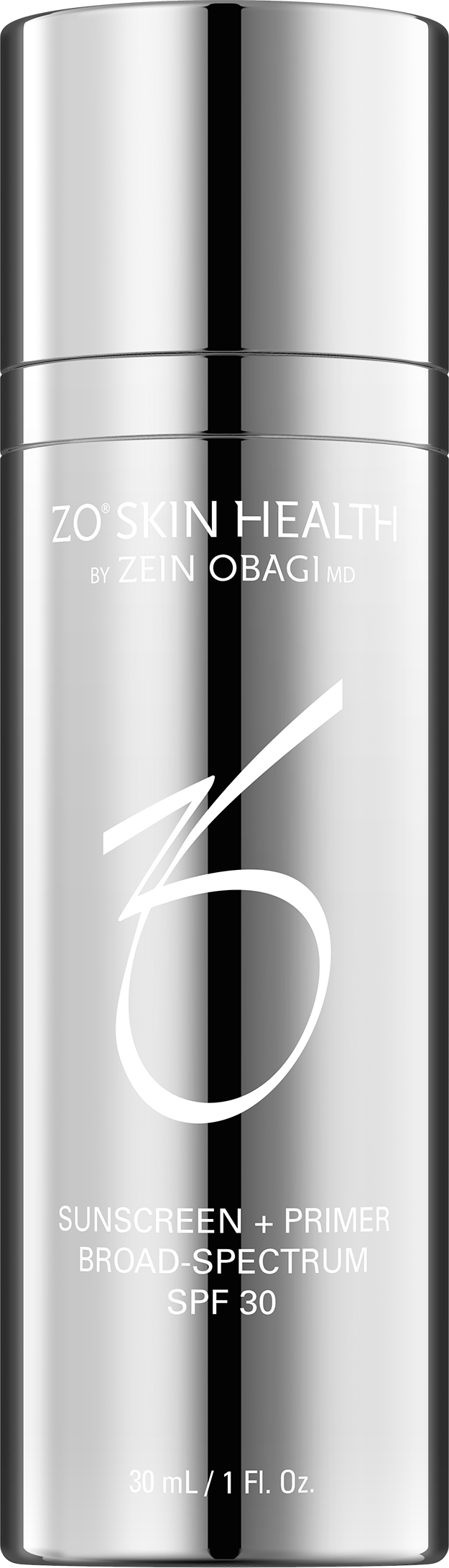 ZO® SKIN HEALTH SUNSCREEN+PRIMER SPF 30