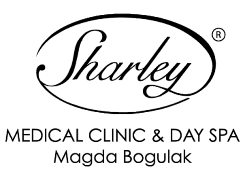 Sharley_logo