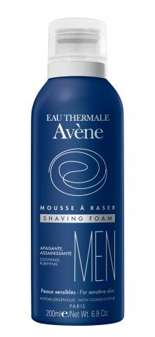 AVENE MEN PIANKA DO GOLENIA