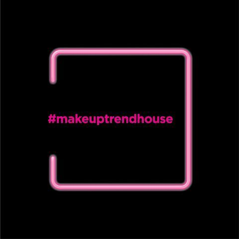 Relacja z eventu Make Up Trend House 20.02.2019