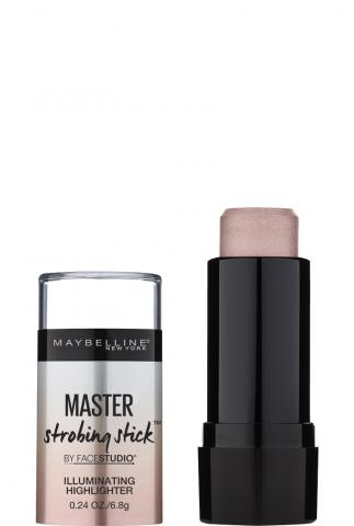 Master Strobing Stick (Illuminating Highlighter)