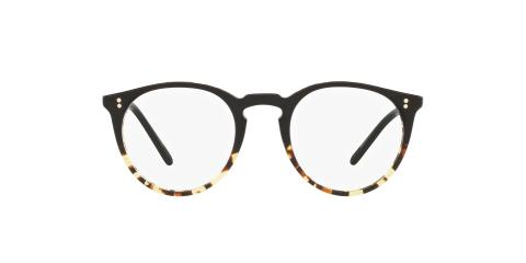 PACKSHOTY OLIVER PEOPLES AW 2020/2021